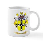 Elleson Mug