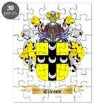 Elleson Puzzle