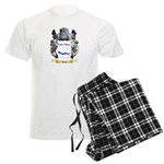 Elles Men's Light Pajamas