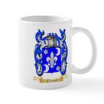 Ellaway Mug