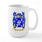 Ellaway Large Mug