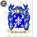 Ellaway Puzzle