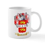 Elkins Mug