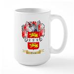 Elkins Large Mug