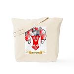 Elkington Tote Bag