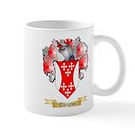 Elkington Mug