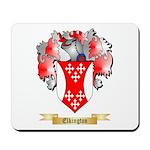 Elkington Mousepad