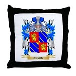 Elizalde Throw Pillow