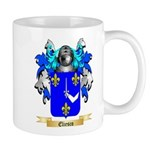 Eliesco Mug