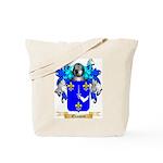 Eliassen Tote Bag