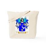 Eliahu Tote Bag