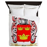 Eley Queen Duvet
