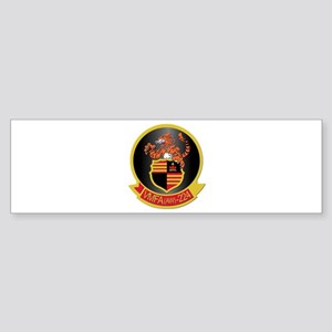 USMC - VMFA(AW) - 224 Sticker (Bumper)