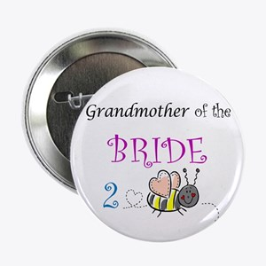 Grandmother of the Bride to B Button