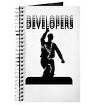 DEVELOPERS - Ballmer Journal
