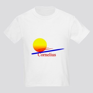 Cornelius Kids Light T-Shirt