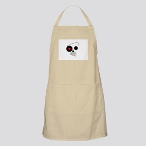 MusiSkell Apron