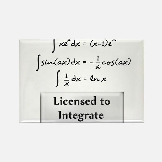 licensed-to-integrate-6-blackLetters copy Magnets