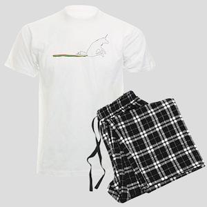 Unibow Men's Light Pajamas