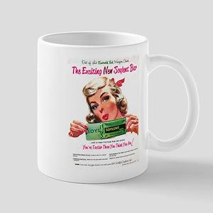 soylent Mugs
