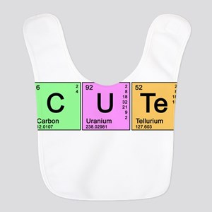 cute_color Bib