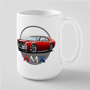 AMC Mugs