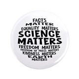 Facts matter Single
