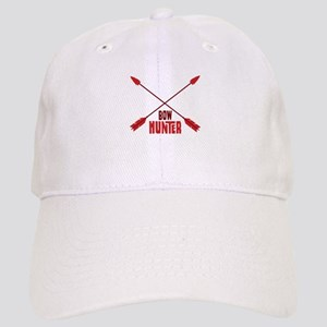 BOW HUNTER Baseball Cap