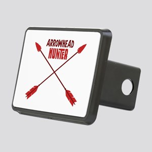 ARROWHEAD HUNTER Hitch Cover