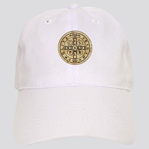 Roman Catholic Hats - CafePress 0b70b96d4a92