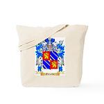 Elejalde Tote Bag