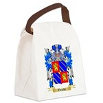 Elejalde Canvas Lunch Bag