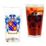 Elejalde Drinking Glass