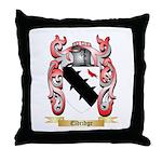 Eldridge Throw Pillow