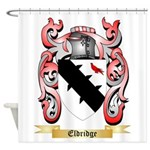 Eldridge Shower Curtain