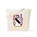 Eldredge Tote Bag