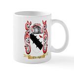 Eldredge Mug