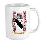 Eldredge Large Mug
