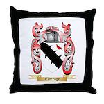 Eldredge Throw Pillow