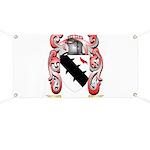 Eldredge Banner