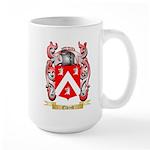 Eldred Large Mug