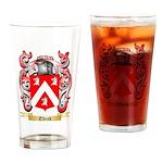 Eldred Drinking Glass
