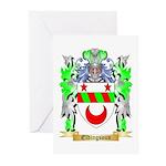 Eldingsoun Greeting Cards (Pk of 20)