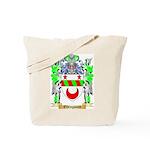 Eldingsoun Tote Bag