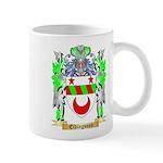 Eldingsoun Mug