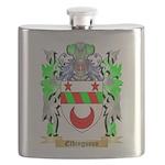 Eldingsoun Flask