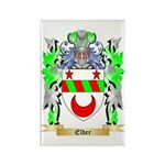 Elder Rectangle Magnet (100 pack)