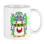Elder Mug