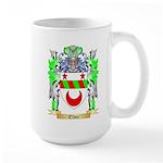 Elder Large Mug
