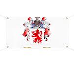Elborn Banner
